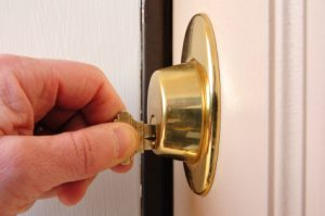 Everything That You Should Know About Locksmith Services